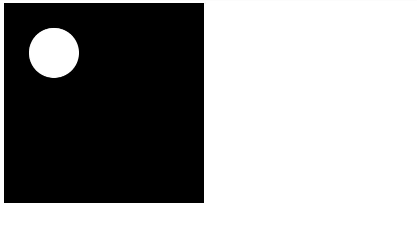 HTML 属性设置宽度高度